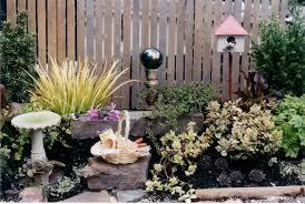 may 2012 the mini garden guru from twogreenthumbs com