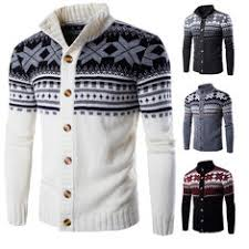 cheap mens fashion stylish sweaters with wholesale price sale