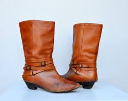 s frye boots sale vintage frye boots etsy
