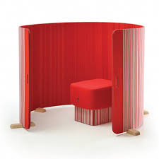 Office Room Partitions Dividers - buzzitwist freestanding room divider deco pinterest