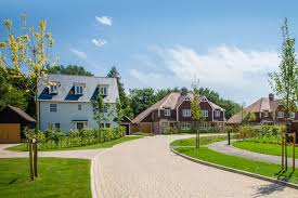 development properties sussex millwood designer homes