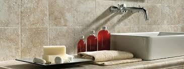 designing bathroom bathroom countertops that fit your style marazzi