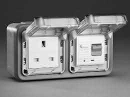 worldwide gfci rcd protection ground fault gfci devices selector