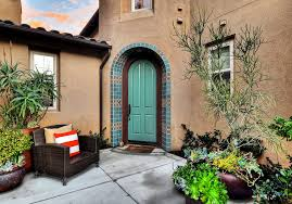 spanish style ranch homes spanish style home jeff pittman homes modern interiors ranch house