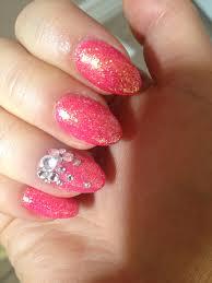 photos rockstar nails utah