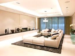ceiling lights living room ideas with lighting designs hgtv and 1