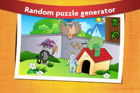 peg puzzle 3 free kids u0026 toddlers shape puzle game android apps