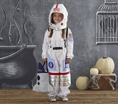 Pottery Barn Kids Witch Costume Astronaut Costume Pottery Barn Kids