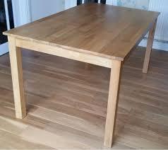 oak dining room sets lavish home design