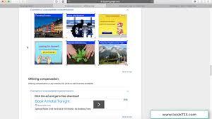 tutorial membuat wordpress lengkap pdf tutorial how to place adsense ads on your website beginner s guide