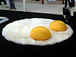 cool carpet 16 cool and unusual carpets and rugs