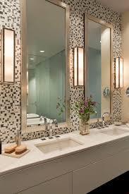 big mirrors for bathrooms huge bathroom mirrors big mirrors for the bathroom 5 inspirations