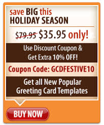 greeting card software greeting card software make photo cards with card creating software
