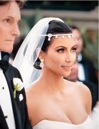 bridal headwear cheap rhinestones bridal headwear wedding hair