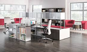 Hon Desk Hutch Hon Furniture Brings Style Comfort And Innovation To Your Office
