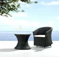 patio ideas modern outdoor patio furniture los angeles modern