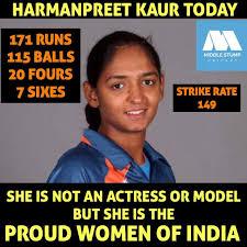 Remember The Name Meme - remember the name harmanpreet kaur middle stump
