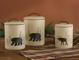 kitchen canisters sets rustic kitchen canister sets 28 images 4 rustic tin kitchen