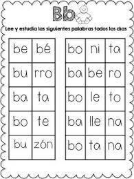 best 25 spanish alphabet ideas on pinterest es in spanish