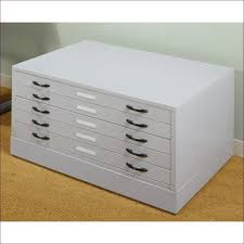 furniture vintage filing cabinet decorative file cabinets for