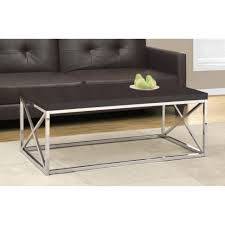 Metal Accent Table Coffee Table Amazing Monarch Metal Accent Table Monarch