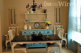 Retro Dining Room Dining Tables Small Shabby Chic Kitchen Table Rustic Chic Dining