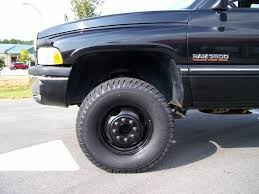 dually wheel spacers dodge ram 285 s on a dually question sorry dodge diesel diesel truck