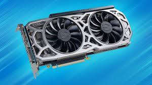 best gtx 1080 pc deals black friday the best geforce gtx 1080 ti ign
