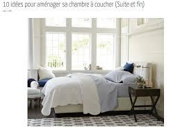 amenager sa chambre la chambre décoration et aménagement cocon de décoration le