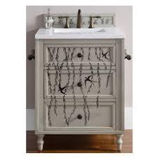 James Martin Bathroom Vanities by James Martin James Martin Bathroom Vanities And Furniture Free