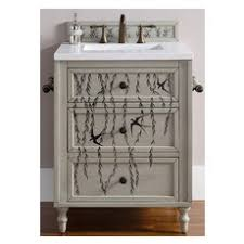 James Martin Bathroom Vanity by James Martin James Martin Bathroom Vanities And Furniture Free