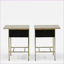 White Bedroom Table Ikea Bedroom Design Ideas Ikea Night Tables Small White Night Table