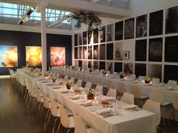 cumulus inc events private parties and corporate functions
