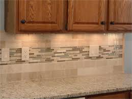 backsplash tiles kitchen accent tiles for kitchen backsplash arminbachmann