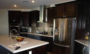 Kitchen Design Indianapolis Indianapolis Kitchen Remodeling Bathroom Remodeling