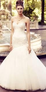 wedding dress daily mermaid wedding dress daily wedding mermaid