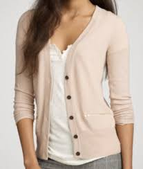 womens sweaters 100 deals