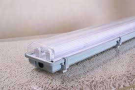 home decor modern fluorescent light fixtures lighting for small