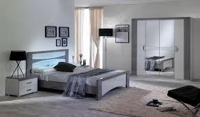 chambre à coucher d occasion meuble et vous