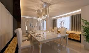 Home Lighting Design Dubai Luxury Interior And Architectural Design Dubai Transform Your