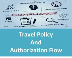 travel policy images Functionality travel ben jpg