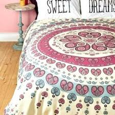 duvet covers boho u2013 de arrest me