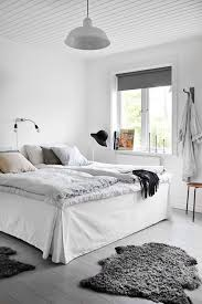 160 best bedroom images on pinterest interior design blogs room