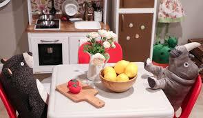 ikea sav cuisine ikea hack building your child s duktig play kitchen saving