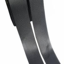 bulk grosgrain ribbon bulk grosgrain ribbon bulk grosgrain ribbon suppliers and