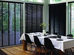 How To Shorten Vertical Blinds To Fit Window Best 25 Large Venetian Blinds Ideas On Pinterest Minimalist