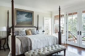 Bed Frame Styles Sleep Easy Your Guide To Bed Frame Styles