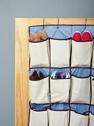 41 best closets images on pinterest dresser closet storage and