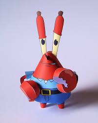 10 fashionable no sew scarves mr krabs papercraft and diy party