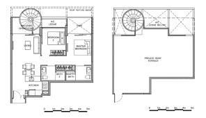 hillview peak floor plan hillview peak condo floorplan layout